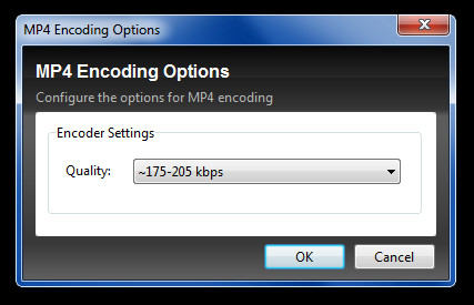 MP4-Encoding-Options