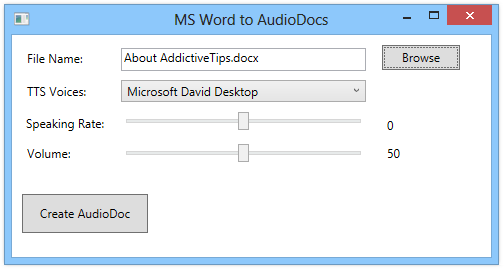 MS-Word-to-AudioDocs