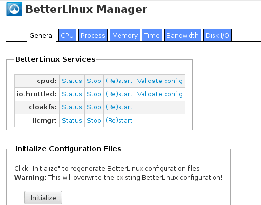 alternativa-cloudlinux-skamasle