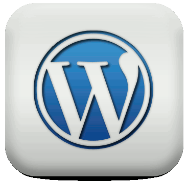 boton-wordpress-fondo-blanco